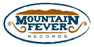 Mountain Fever Records Announces the Addition of  International Bluegrass Artist Kristy Cox to the Label – Australian-born, Award-winning Singer to Release New Music This Fall