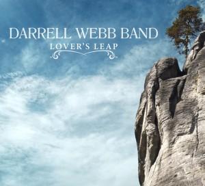 dw_2016_web