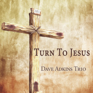 Mountain Fever Records Releases New Dave Adkins Trio Album