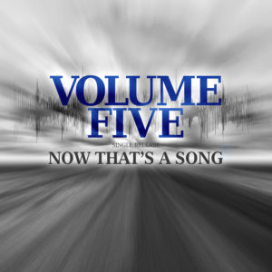 Mountain Fever Records Releases New Single From Volume Five