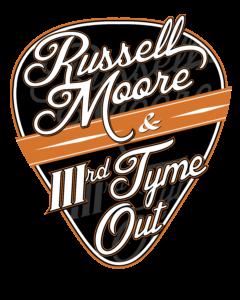 Justen Haynes Departs Russell Moore & IIIrd Tyme Out