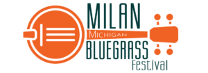 Milan Bluegrass Festival Cancelled for 2020