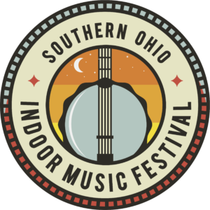 Southern Ohio Indoor Music Festival – Fall 2020 Cancelled